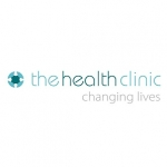 Profile picture of The Health Clinic