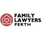 Profile picture of familylawyer