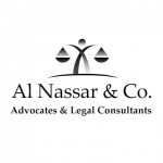 Profile picture of Al Nassar Advocates