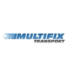 Profile picture of Multifix Autoabi