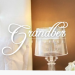 Profile picture of Grandber