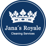 Profile picture of Jana's Royale Cleaning Services