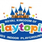 Profile picture of Playtopia