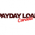 Profile picture of Payday Loans Online 24H
