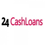 Profile picture of 24 Cash Today Loan