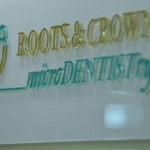Profile picture of Roots & Crown