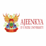 Profile picture of Ajeenkya DY Patil University