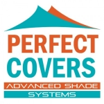Profile picture of Perfect Covers