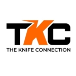 Profile picture of The Knife Connection