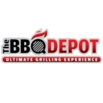 Profile picture of The BBQ Depot