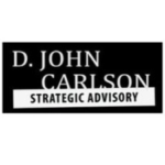 Profile picture of D. John Carlson