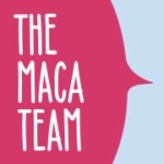 Profile picture of The Maca Team LLC
