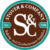 Profile picture of Stover & Co.