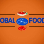 Profile picture of Global Fine Foods Inc.