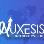 Profile picture of Auxesis Infotech
