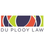 Profile picture of Du Plooy Law