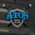 Profile picture of Atos Jiu Jitsu HQ