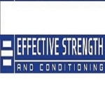 Profile picture of Effective Strength and Conditioning