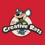 Profile picture of Creative Rats