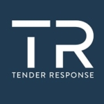 Profile picture of Tender Response Pty Ltd