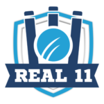 Profile picture of Real 11