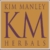 Profile picture of KM Herbals