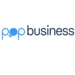 Profile picture of POP Business