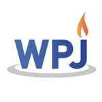 Profile picture of WPJ Heating