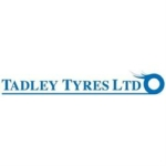 Profile picture of Tadley Tyre Services