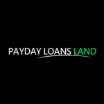Profile picture of Payday Loans Online With No Credit Check Direct Lender