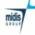 Profile picture of Midis Group