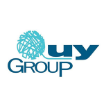 Profile picture of UY Group