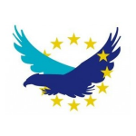 Profile picture of KazEurope