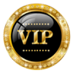 Group logo of IBC VIP Members Group