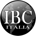 Group logo of IBC Italia