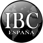 Group logo of IBC  España