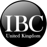 Group logo of IBC United Kingdom