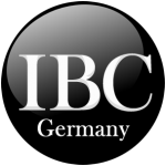 Group logo of IBC Germany
