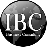 Group logo of IBC Business Consulting