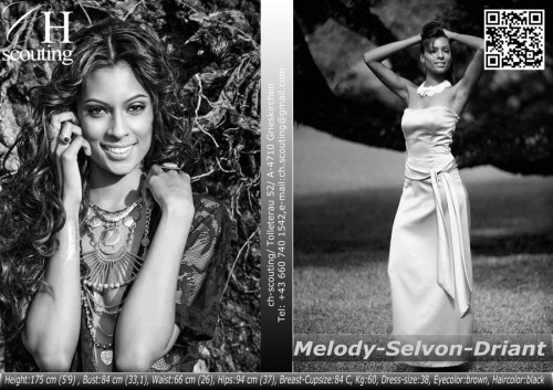 Melody-Selvon-Driant-Sedcard