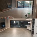 emergency-after-builders-cleaning-services1